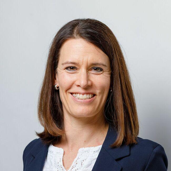 Lea Zihlmann Geisser