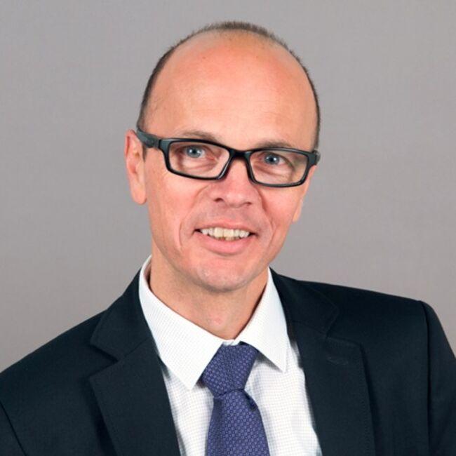 Stephan Regli-von Rickenbach